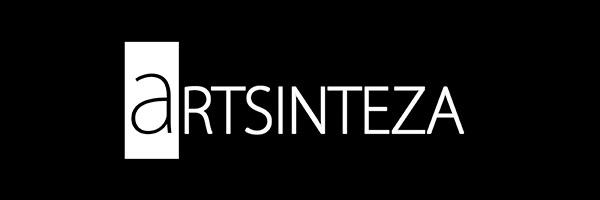 Artsinteza