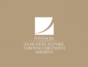 Foundation for Music, Stage and Fine Arts Sarajevo