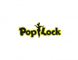 Plesni studio Pop Lock