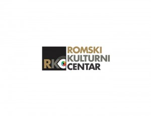 Romski kulturni centar