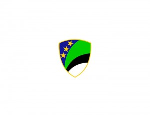Ministarstvo obrazovanja, nauke, kulture i sporta Tuzlanskog kantona