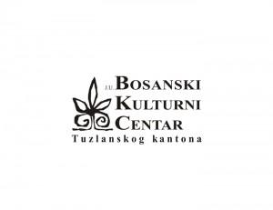 BKC Tuzla