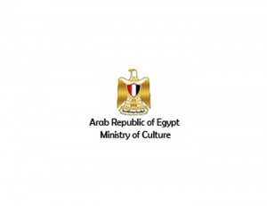 Arab Republic of Egypt Ministry of Culture