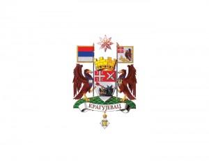 City of Kragujevac