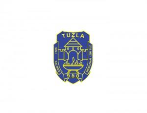 City of Tuzla